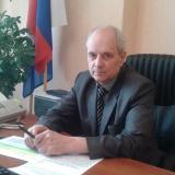 Шуткин Александр Сергеевич