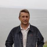 Неустроев Юрий Геннадьевич