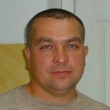 Омшин Евгений Юрьевич